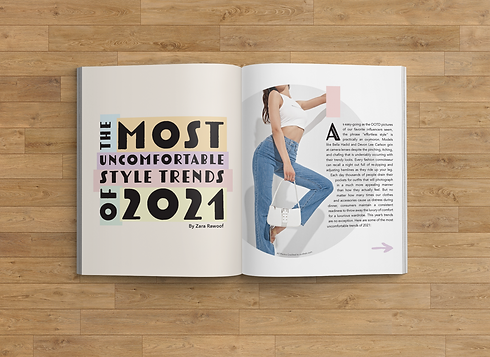 mockup-of-an-open-magazine-placed-on-a-wooden-surface-1155-el (3).png
