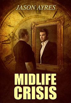 midlife_crisis_ebook_size.jpg