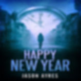 happy_new_year Audio.jpg
