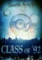 Class of '92.jpg