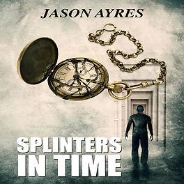 splinters_in_time_audio.jpg