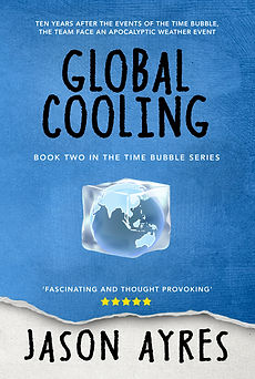 global_ebook.jpg