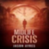 midlife_crisis Audio.jpg