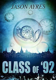 Class of '92_Kindle.jpg
