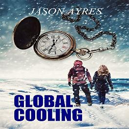 Global Cooling Audio.jpg