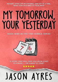 my_tomorrow_ebook.jpg