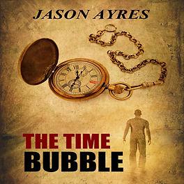 Timebubble Audio.jpg