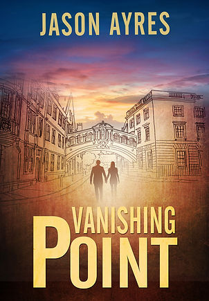 vanishing_point_ebook_cover.jpg