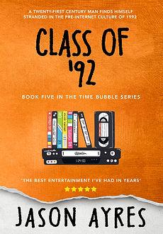 class_ebook.jpg