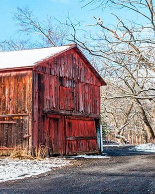 Jan NJ things to do_barn inamge.jpg