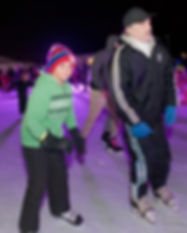 ice-skating-winter-nj.jpg
