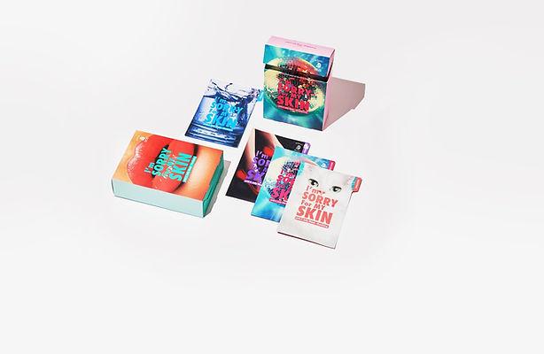 pH Jelly Masks (3) - Small.jpg