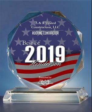 2019 award laque.png
