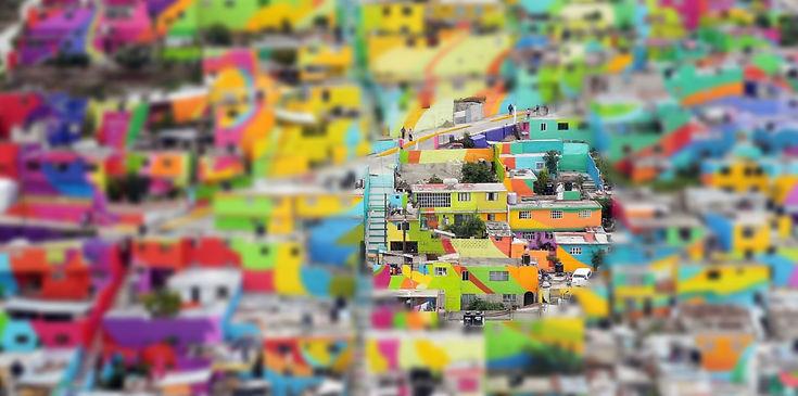 Macromural-gob (1) copy.jpg