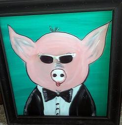 pig glasses.jpg