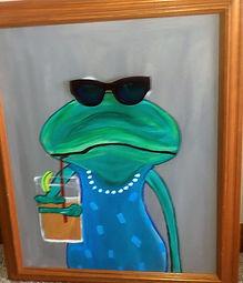 frog glassws_edited.jpg