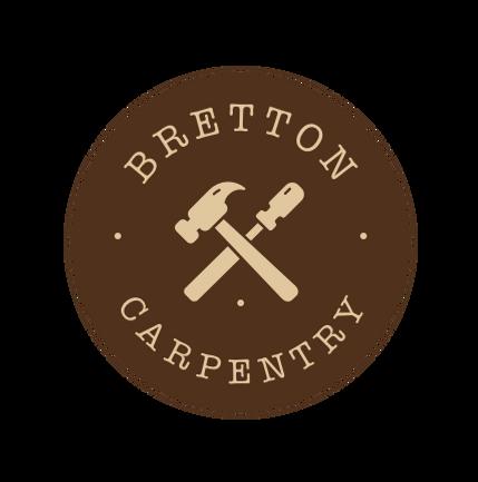 09-bc-logo.png