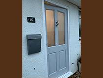 Door Hanging TIle.jpg