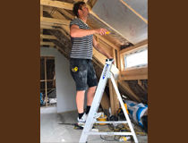 property maintenance.jpg