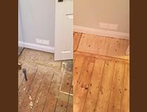 Flooring tile.png
