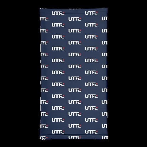 UMFL Neck Gaiter