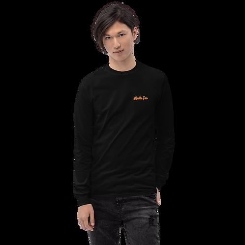 Mmth Tac Long Sleeve Shirt