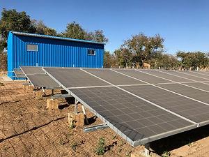 Solar Hybrid - Agriculture.jpg