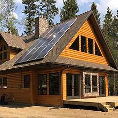 Solar Cabin.jpg
