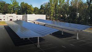 Solar_Panels - Commercial Parking.jpg