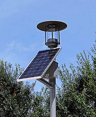 Municipal Off-Grid light standard.jpg