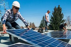MIT-Solar-Cell-Durability_0.jpg