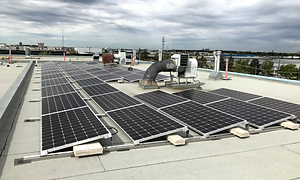 Hybrid Solar.png
