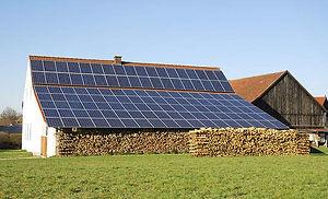 Solar Grid-Tied - Agriculture.jpg
