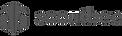 Scoutbee_Logo_RGB_Horizontal_L_edited.pn