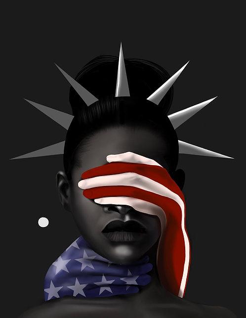 Black Liberty
