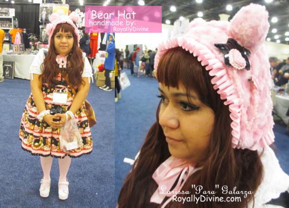 Bearhat_pink