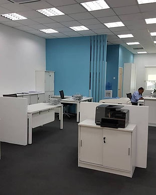 mission-office-renovation.jpg