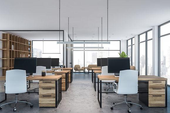 White-Open-Space-Office.jpg