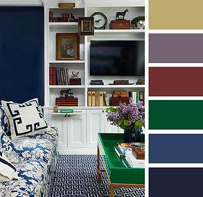 ColourPairings08.jpg