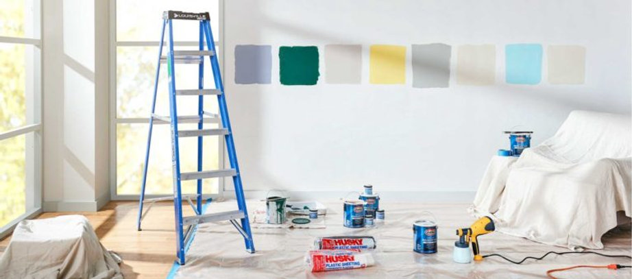 Residential-Painting-768x339.jpg