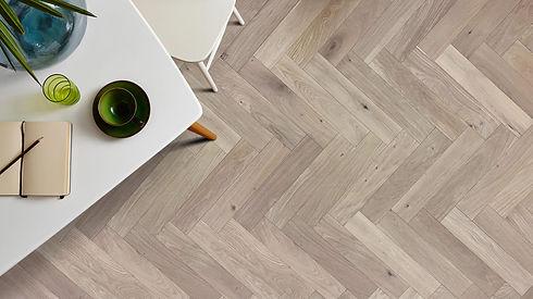 Herringbone-Flooring-Allwood-Floors.jpg