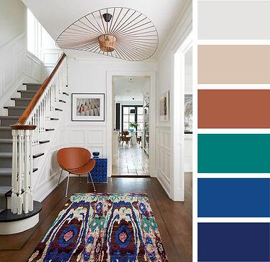 ColourPairings09.jpg
