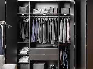 All-Black-Simple-4-Door-Wardrobe.jpg