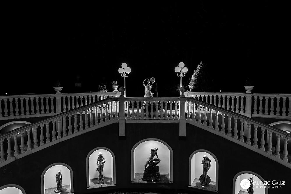 Maurizio Galise: Fotografo Torino