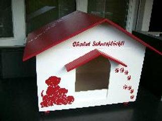 Chalet Schneeflöckli