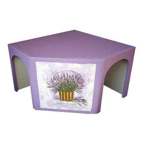 Eckhaus Lavendel