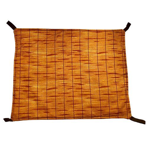 Hängematte Haus Bambus