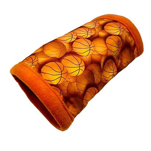 Kuschelröhre Basketball