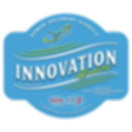 Innovation Academy Logo copy.png