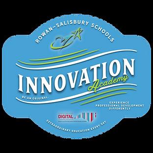 Innovation Academy Logo copy.png